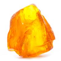 amber perfume ingredient