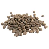 ambrette seed perfume ingredient