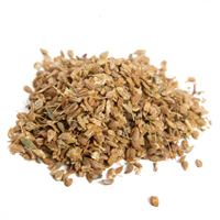 anise raw materials scent market