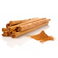 cinnamon raw materials scent market
