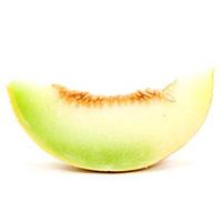 dewfruit