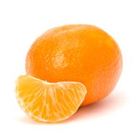 mandarin perfume ingredient