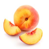 peach perfume ingredient