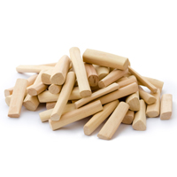 sandalwood raw materials scent market